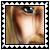 sticker_932194_21845440
