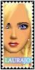 sticker_12758290_30030900