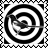 sticker_20871015_47603059