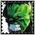 sticker_2500308_46836508