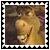 sticker_13240114_28835235
