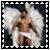 sticker_20229122_40048480