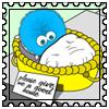 sticker_21920493_39707201