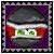 sticker_2500308_31673677