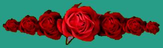sticker_135802940_205