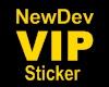 sticker_41606514_18