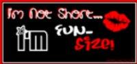 sticker_13211778_42019345