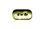 sticker_4251447_28434694