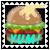 sticker_2500308_36771926