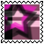 sticker_20153483_29253815