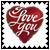 sticker_15836473_31893707