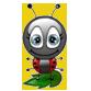 sticker_7666538_40864172