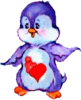 sticker_98935402_23