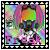 sticker_14334306_26630702