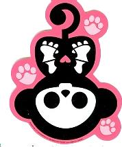 sticker_3510663_37293981
