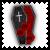 sticker_6920153_42305022