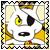 sticker_2500308_33336366