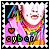 sticker_904234_22705347