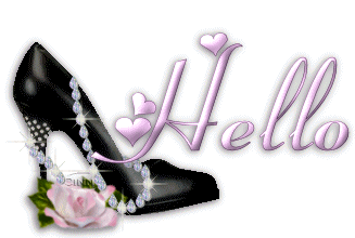 Abziehbild_7239090_12666276