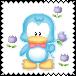 sticker_16974626_32677950