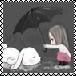 sticker_20816759_47572670