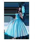 sticker_18824942_32307336