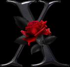 Klistremerker _71036258_58