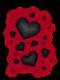 sticker_12173883_47022947