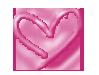 sticker_42730258_366