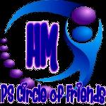 sticker_13786447_47430585