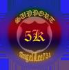 sticker_37542031_953