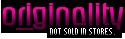 sticker_1905882_42275494