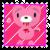 sticker_15156349_21613692