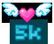sticker_650599_29712773