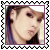 sticker_31446132_47589338