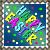 sticker_27288588_47587686