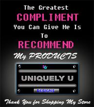 sticker_37542031_2317