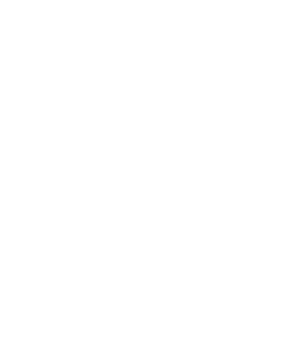 sticker_76485284_192
