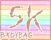 sticker_56214004_148