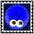 sticker_22030749_35740123