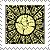 sticker_25275057_36853626