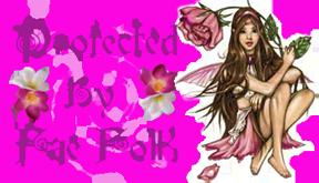sticker_6538474_12078885