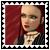 sticker_890601_30463073