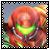 sticker_2500308_46836406
