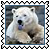 sticker_12807896_29434881