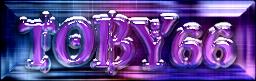 sticker_1876981_46557935