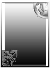 sticker_18980270_24890785