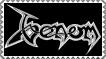 sticker_16670489_42417365