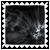sticker_904234_21826277