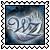 sticker_147197_25115192
